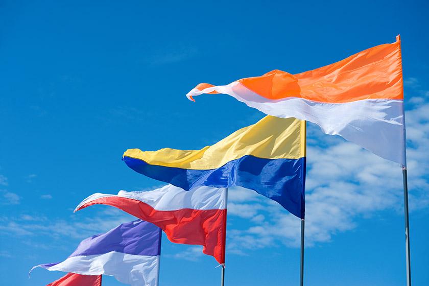 Po zastavi se poznajemo 3 zastaveshop