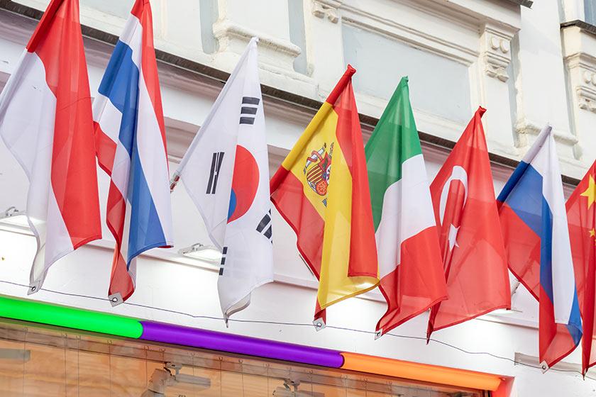Po zastavi se poznajemo 4 zastaveshop