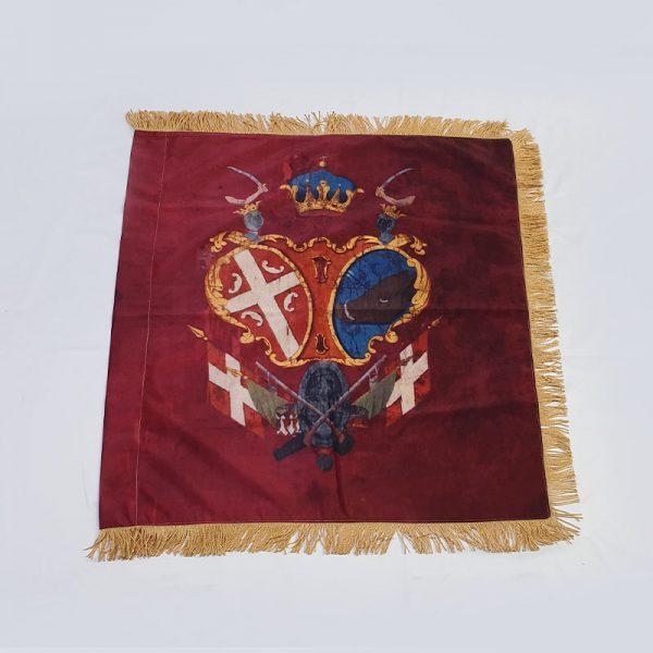 Prvog Srpskog Ustanka_ (4)_Sa_verom_u_Boga