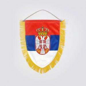 Kapitenska zastava RS zastaveshop GMT Company 1