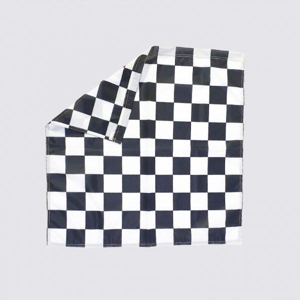 Zastava za trke racing zastaveshop 1