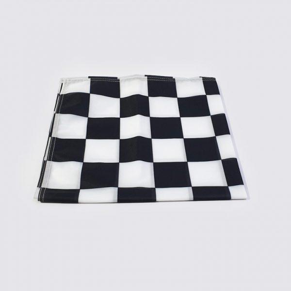 Zastava za trke racing zastaveshop 2