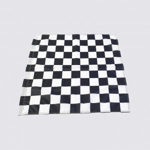Zastava za trke racing zastaveshop header