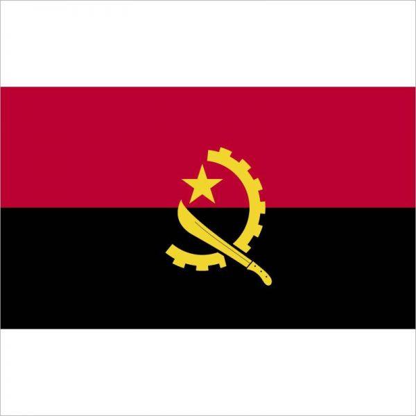 zastava angole zastaveshop