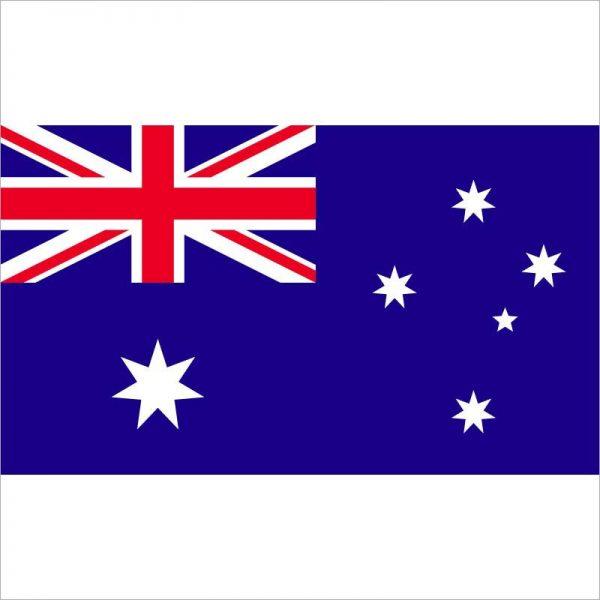 zastava australije zastaveshop