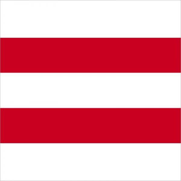 zastava austrije zastaveshop