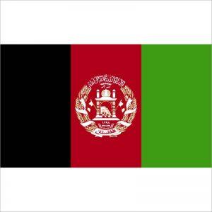 zastava avganistana zastaveshop