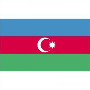 zastava azerbejdzana zastaveshop