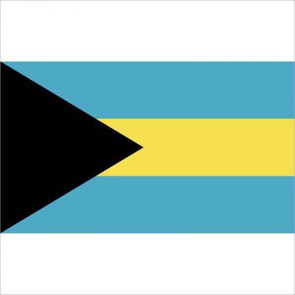 zastava bahama zastaveshop