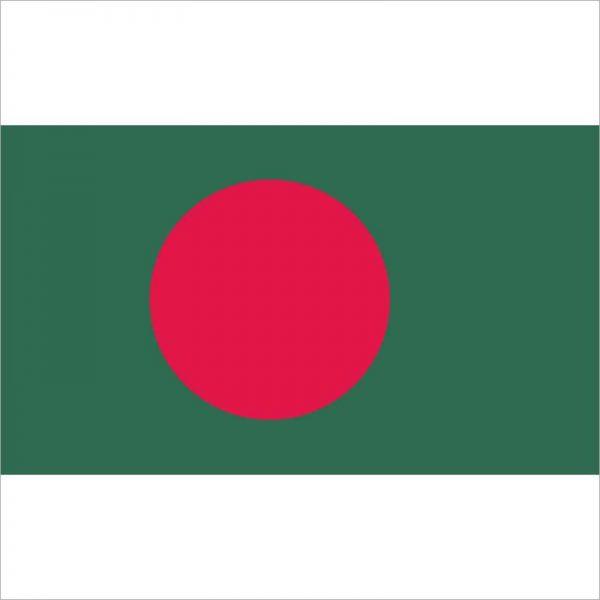 zastava bangladesa zastaveshop