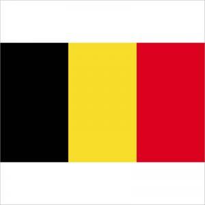 zastava belgije zastaveshop
