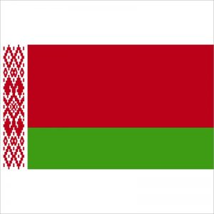 zastava belorusije zastaveshop