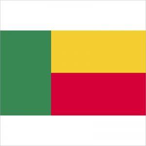 zastava benina zastaveshop