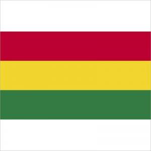 zastava bolivije zastaveshop
