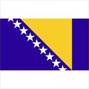zastava bosne i hercegovine zastaveshop
