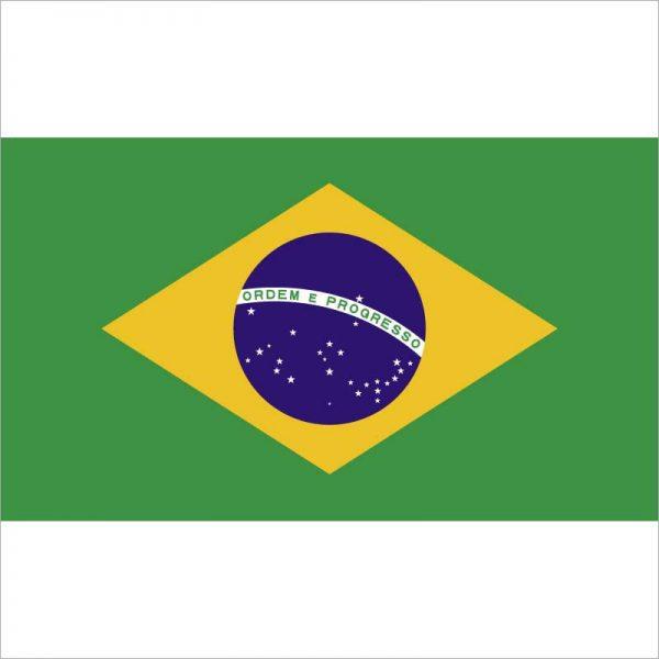 zastava brazila zastaveshop