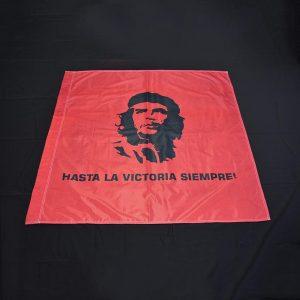 Zastava Če Gevara