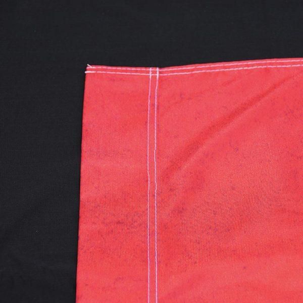 Zastava Čegevara (Che Gevara)