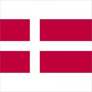 zastava danske zastaveshop
