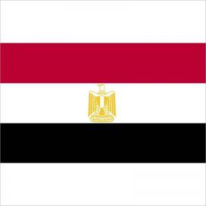 zastava egipta zastaveshop