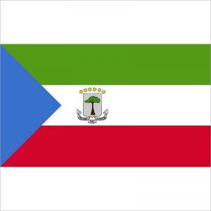 zastava ekvatorijalne gvineje zastaveshop