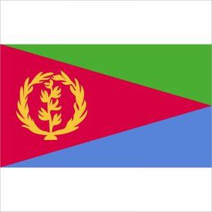 zastava eritrije zastaveshop