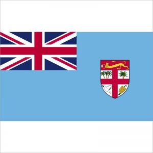 zastava fidzija zastaveshop
