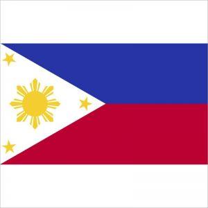 zastava filipina zastaveshop