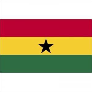 zastava gane zastaveshop