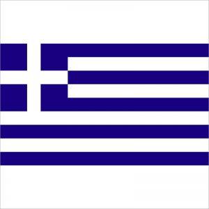 zastava grcke zastaveshop