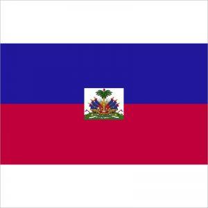 zastava haitija zastaveshop