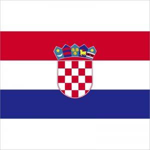 zastava hrvatske zastaveshop