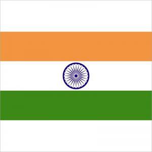 zastava indije zastaveshop