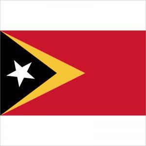 zastava istocnog timora zastaveshop
