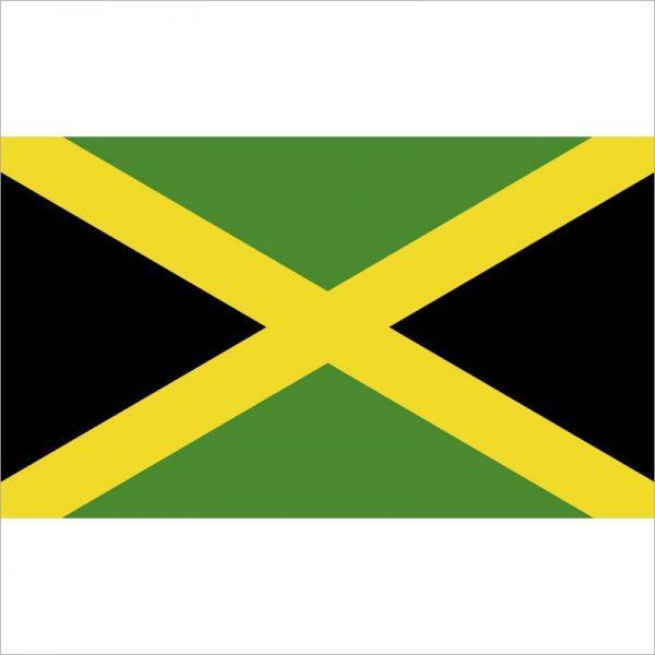 zastava jamajke zastaveshop