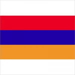 zastava jermenije zastaveshop