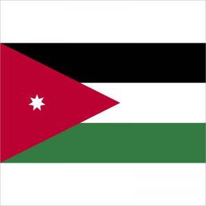 zastava jordana zastaveshop