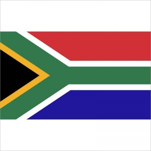 zastava južnoafričke republike zastaveshop