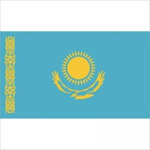 zastava kazahstana zastaveshop