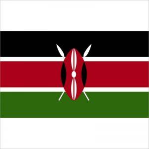 zastava kenije zastaveshop