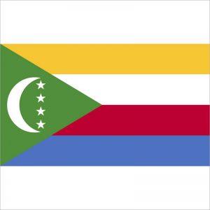 zastava komora zastaveshop