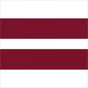 zastava letonije zastaveshop