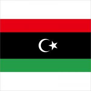 zastava libije zastaveshop