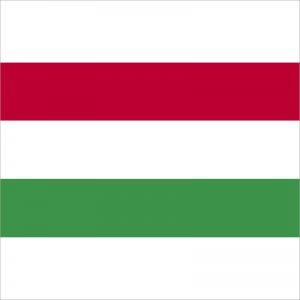 zastava madjarske zastaveshop