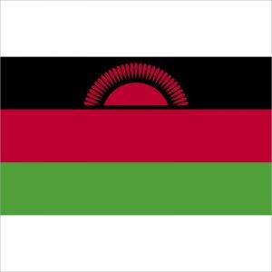 zastava malavije zastaveshop