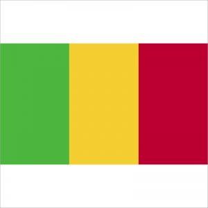 zastava malija zastaveshop