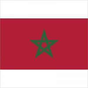 zastava maroka zastaveshop