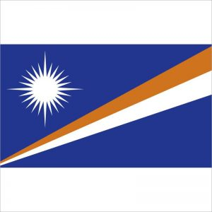 zastava marsalskih ostrva zastaveshop