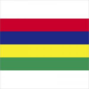 zastava mauricijusa zastaveshop