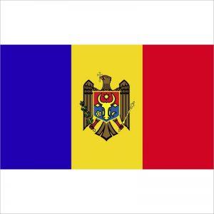 zastava moldavije zastaveshop